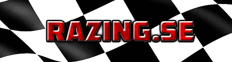 http://www.razing.se/images/Razing.jpg